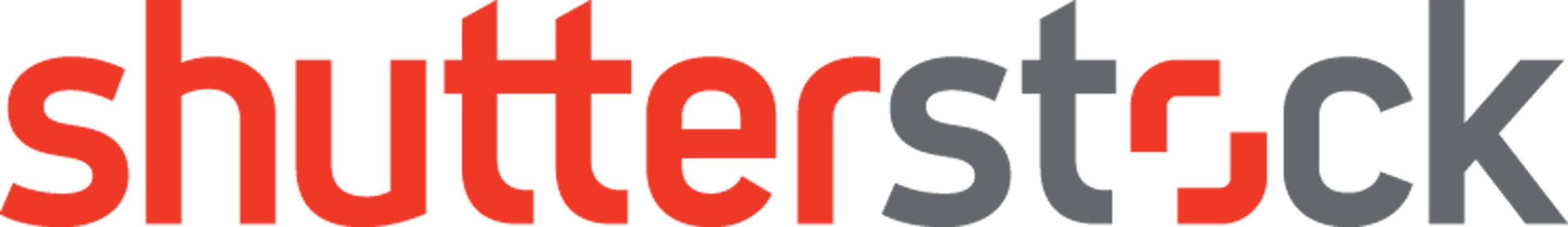 logo-shutterstock.jpeg