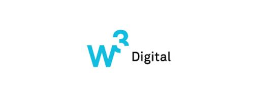 award-w3 digital.jpg