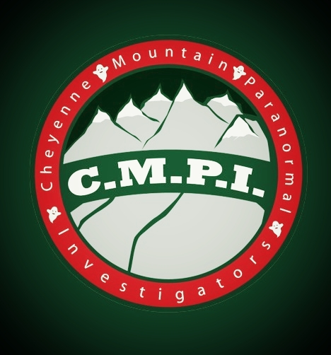 Welcome to Cheyenne Mountain Paranormal InvestigatorsIf you are interested in being a member of our team please fill out the form below. We are interested in learning more about you! -