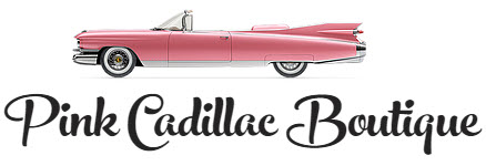 Click the  HERE  to go to the Evidence for Pink Cadillac Boutique