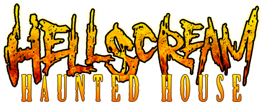 Click  HERE  to go to the evidence for HellScream Haunted House
