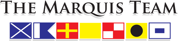 The Marquis Team