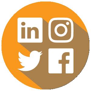 JG_Service_Icons_Social Media.png