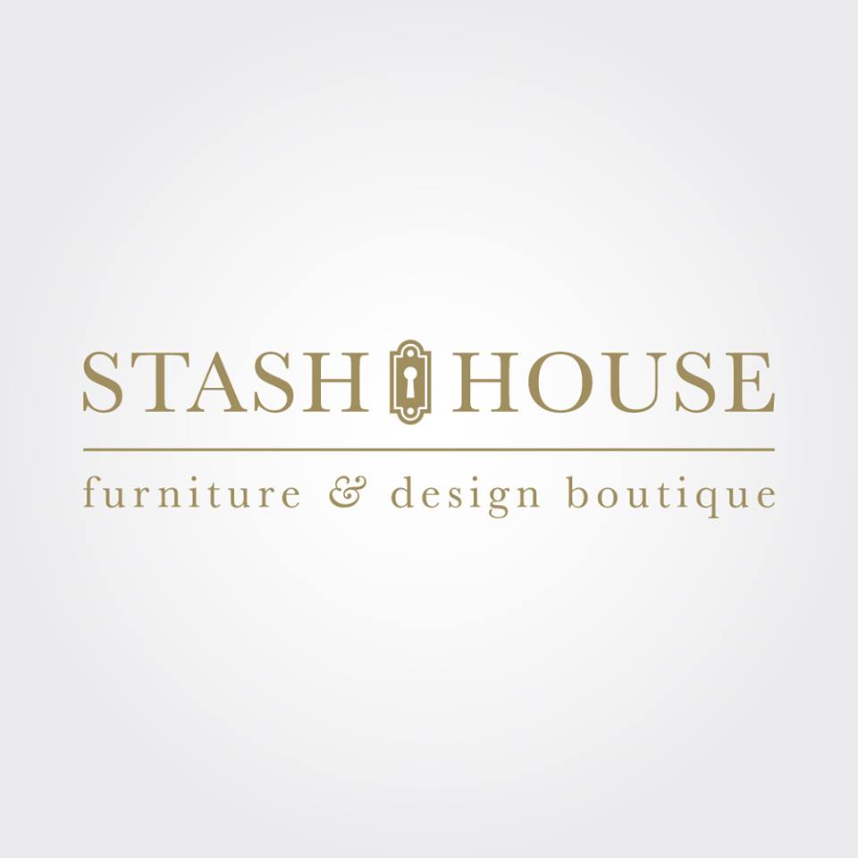 Stash House | Apex, NC