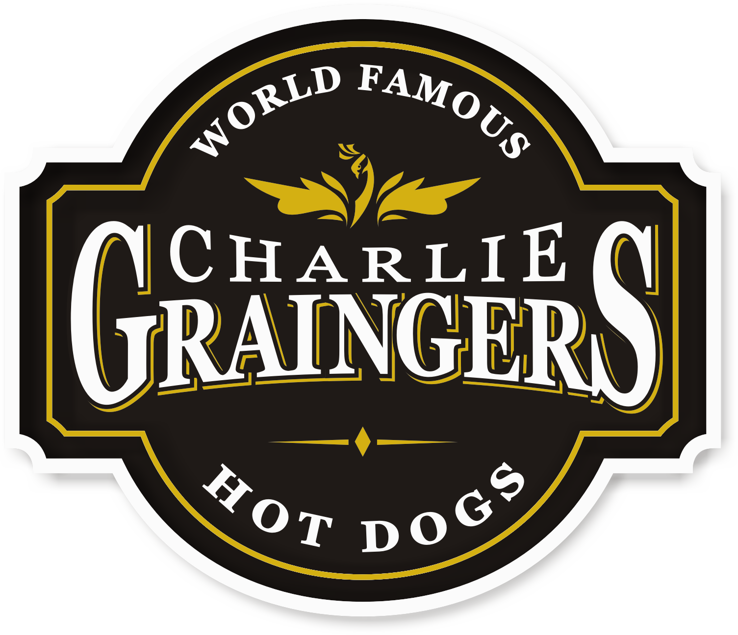Charlie Graingers | Wilmington, NC