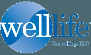 WellLife Wellness | Durham, NC