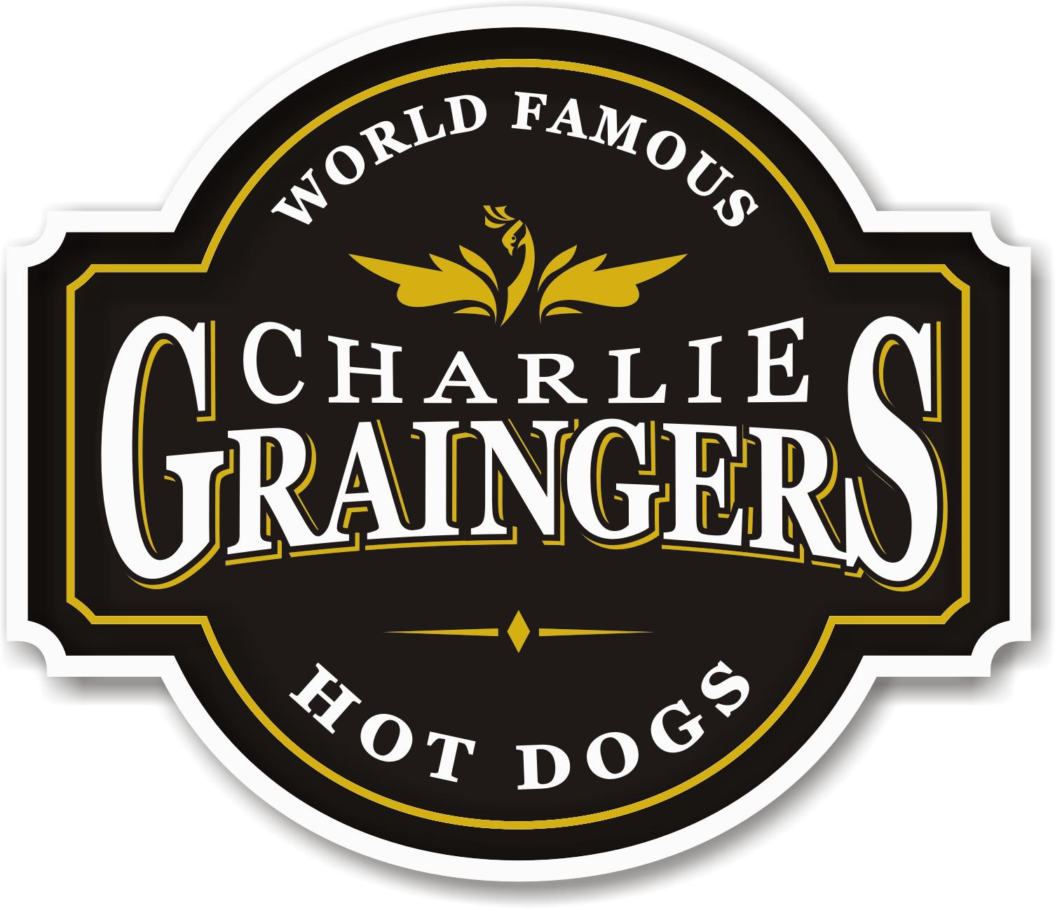Charlie+Graingers+Logo+(3).png