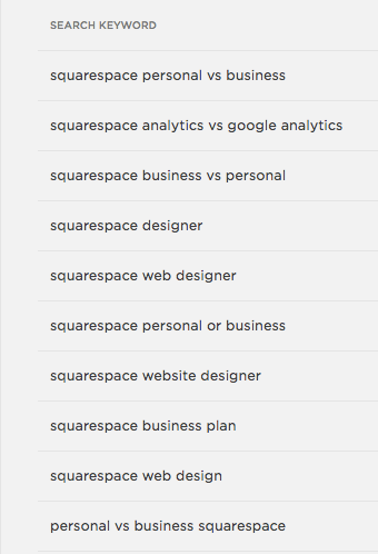 Squarespace SEO 4.png