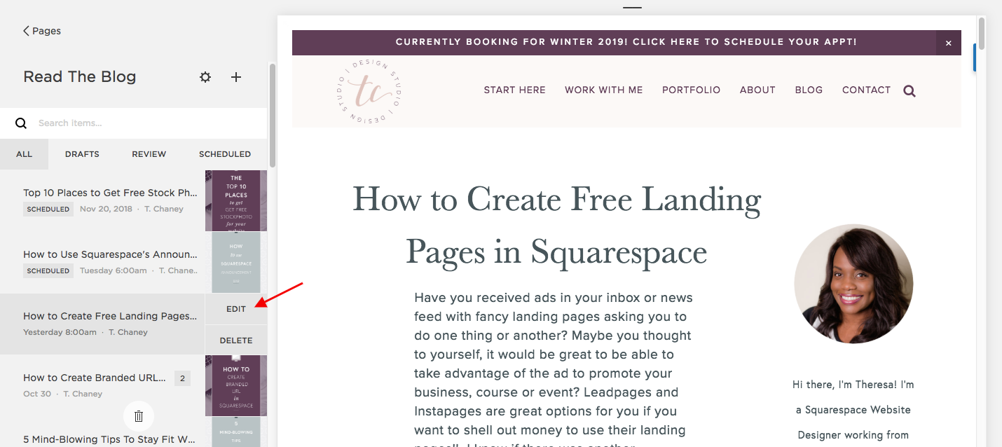 Squarespace SEO 5.png