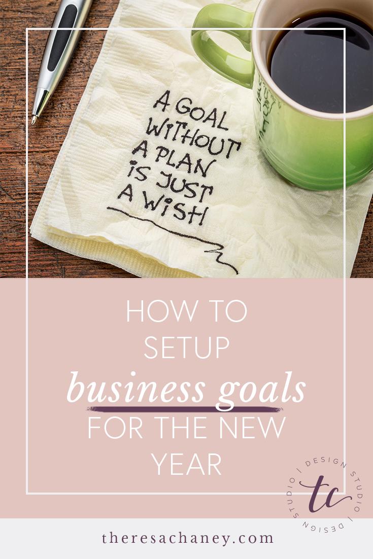 Business Goals.png