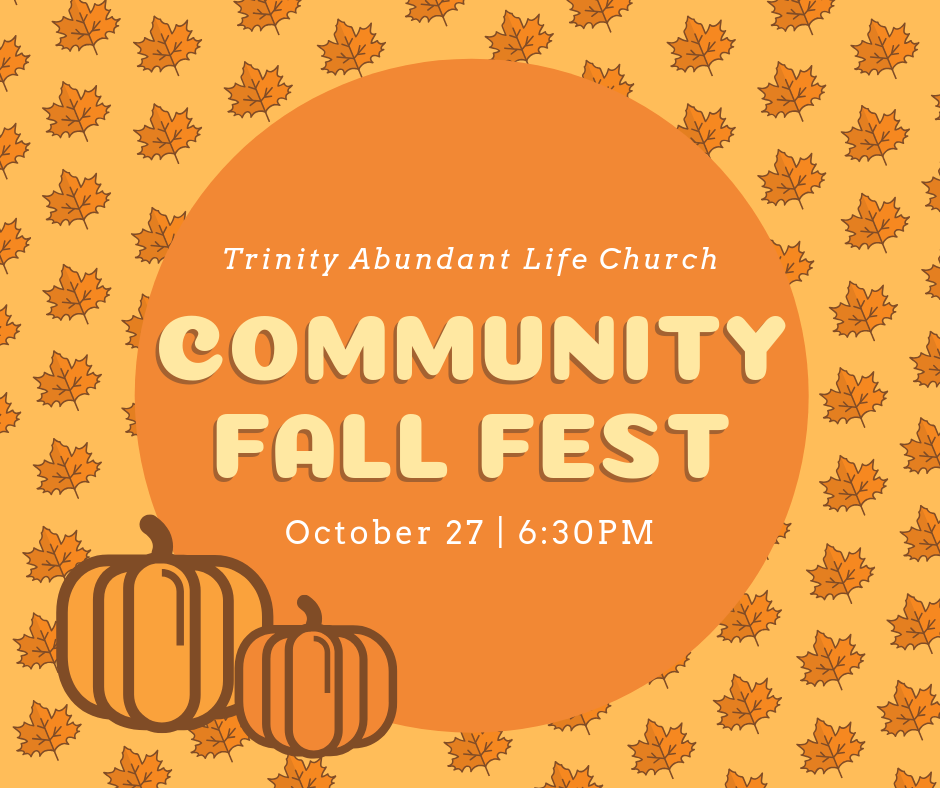 Community Fall Fest (1).png