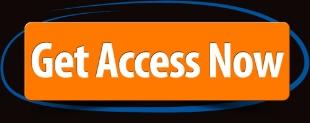 get access now.jpg