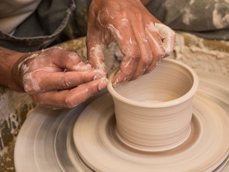 Gaya_Ceramic_process_handmade_guidelines.jpg