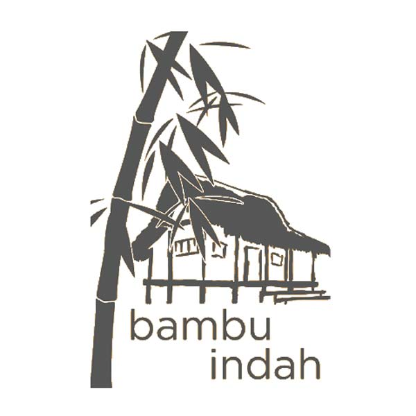 Bambu Indah.jpg