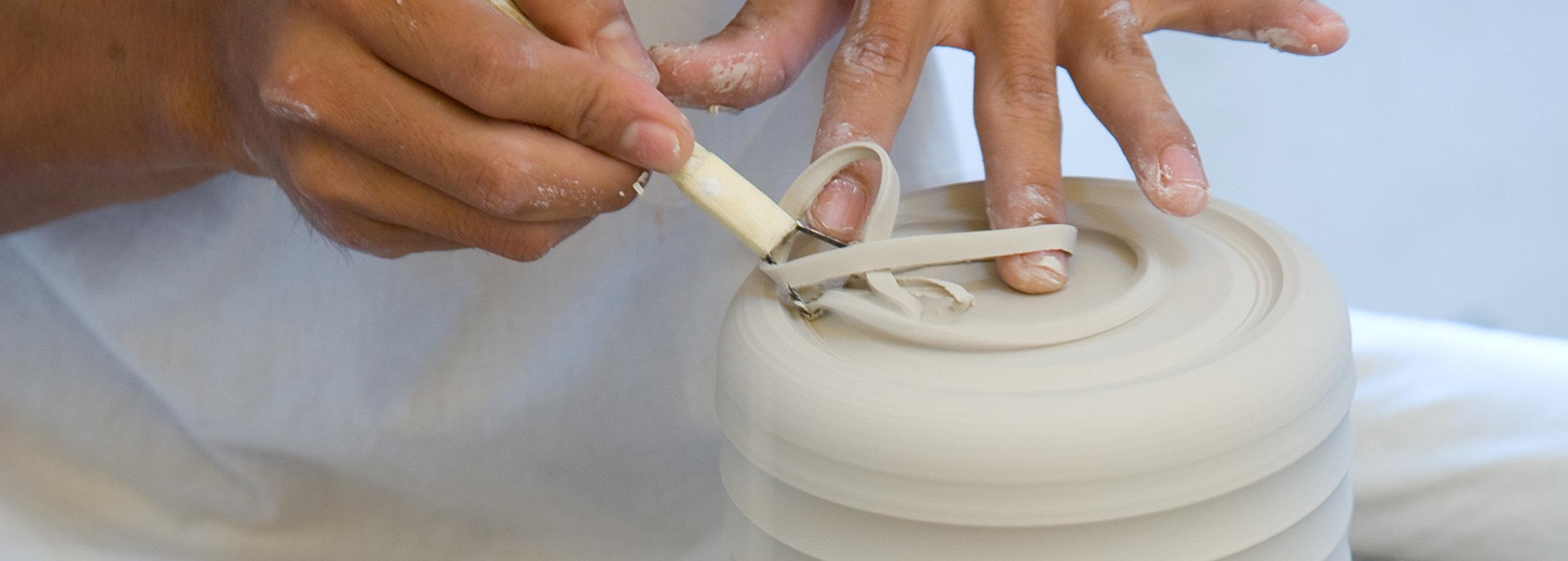 trim the vase.jpg