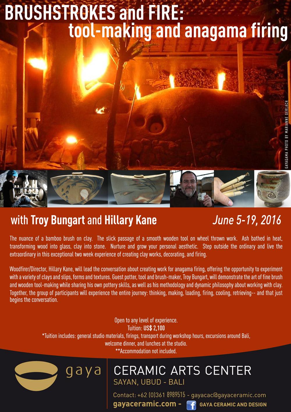 2016-06-HK-TroyBungart-Brushstrokes-and-Fire.jpg