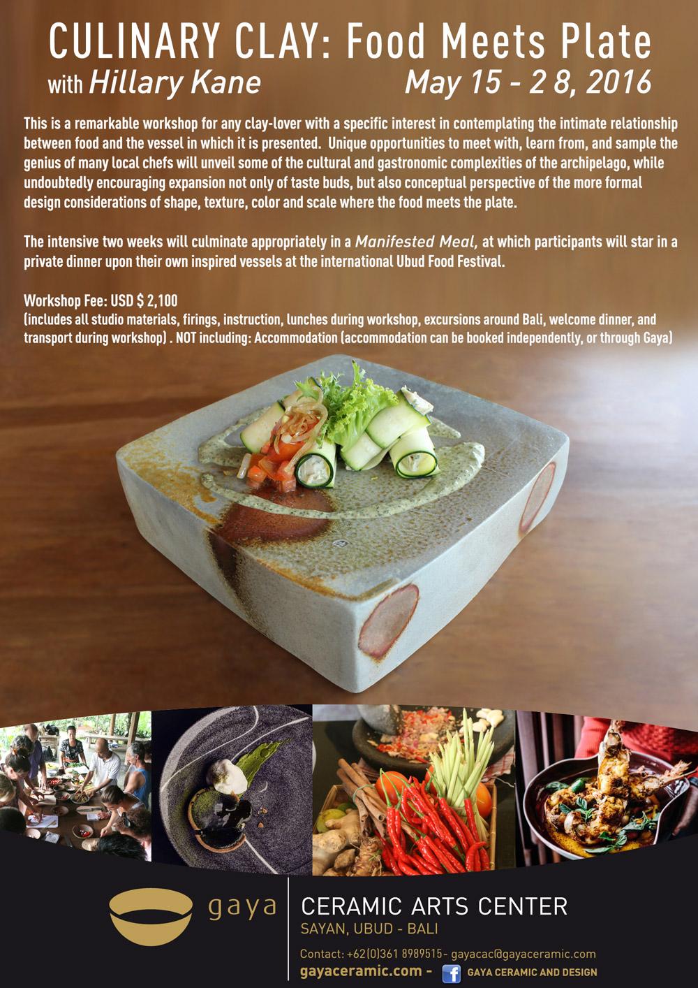 2016-05-HK-Food-Meets-Plate.jpg