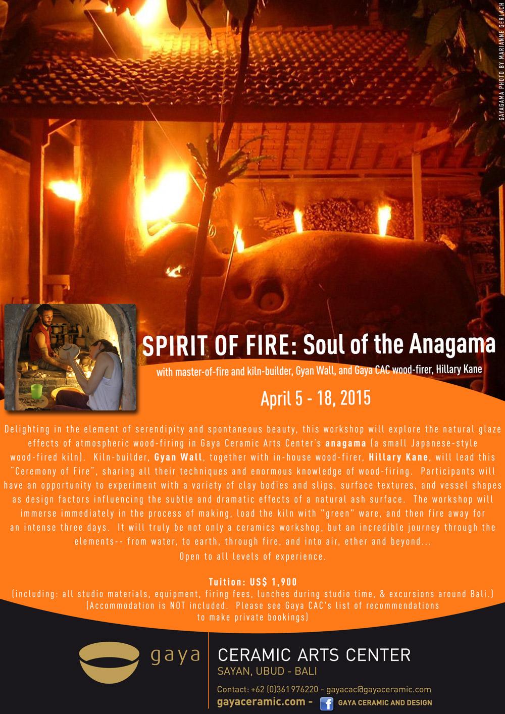 2015-04-Gyan-HK-Spirit-of-Fire.jpg