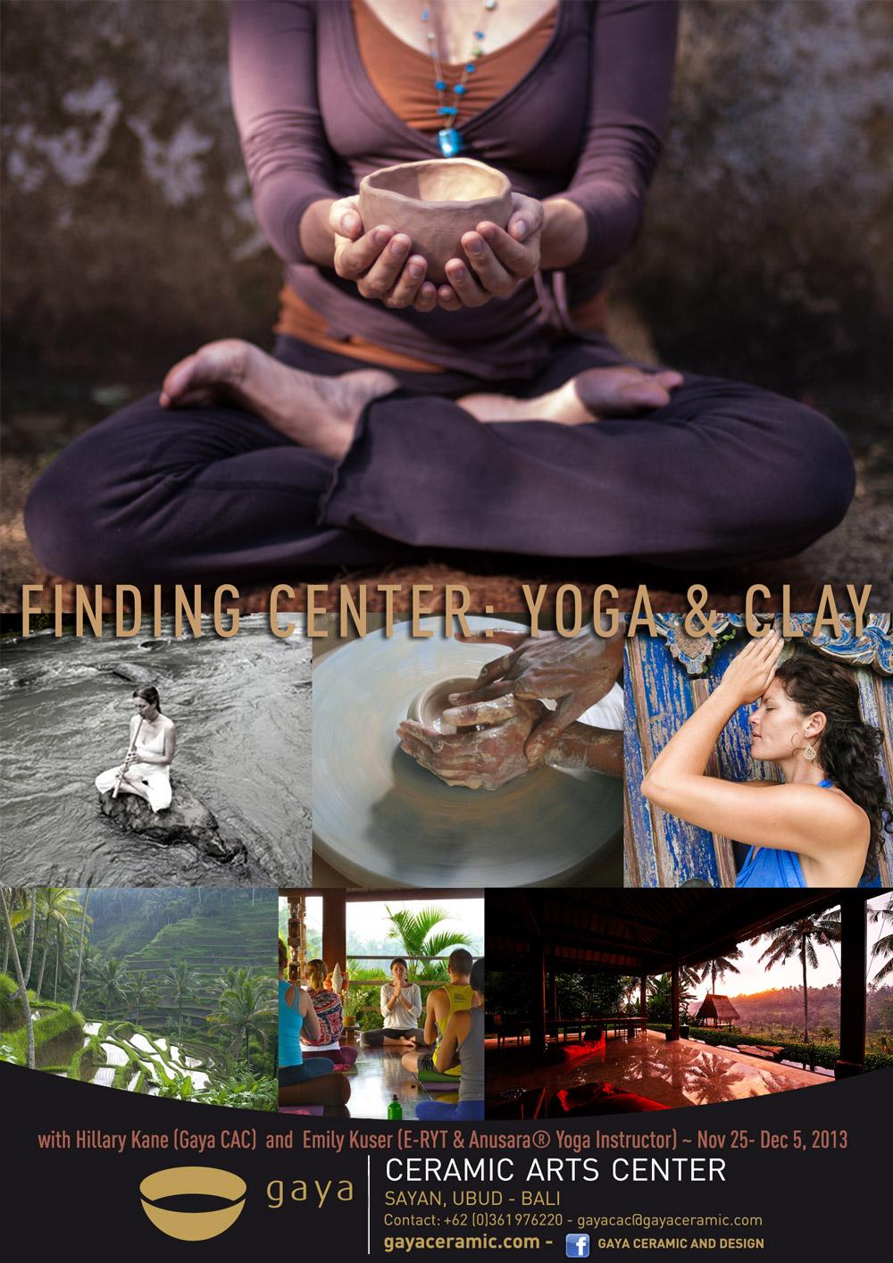 2013-11-HillaryKane-Yoga-and-Clay.jpg