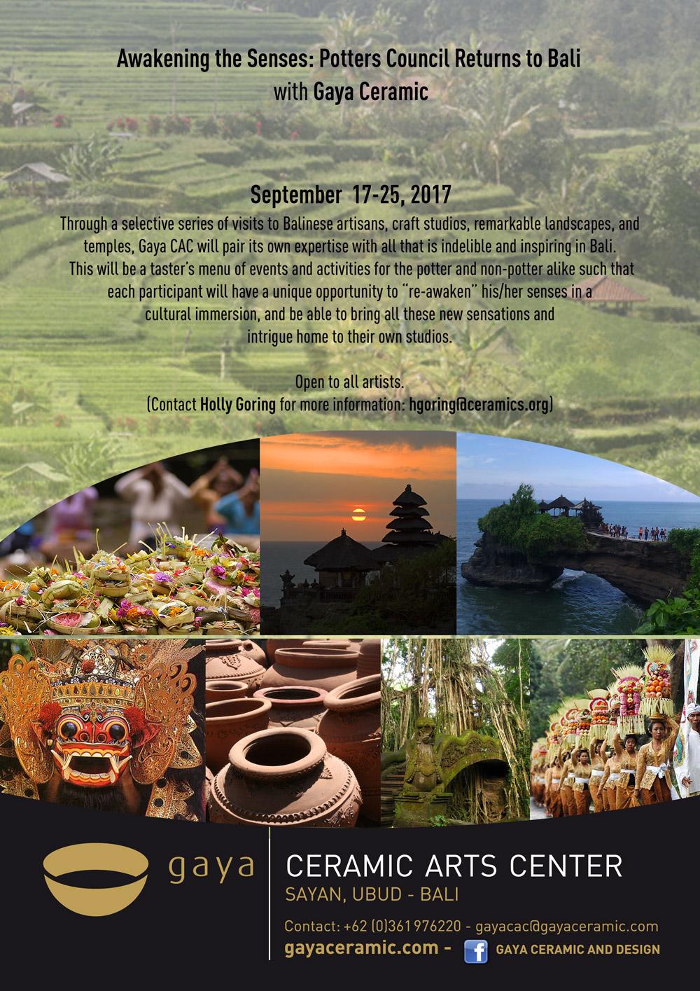 2017-09-GayaCeramic-Potters-Council.jpg