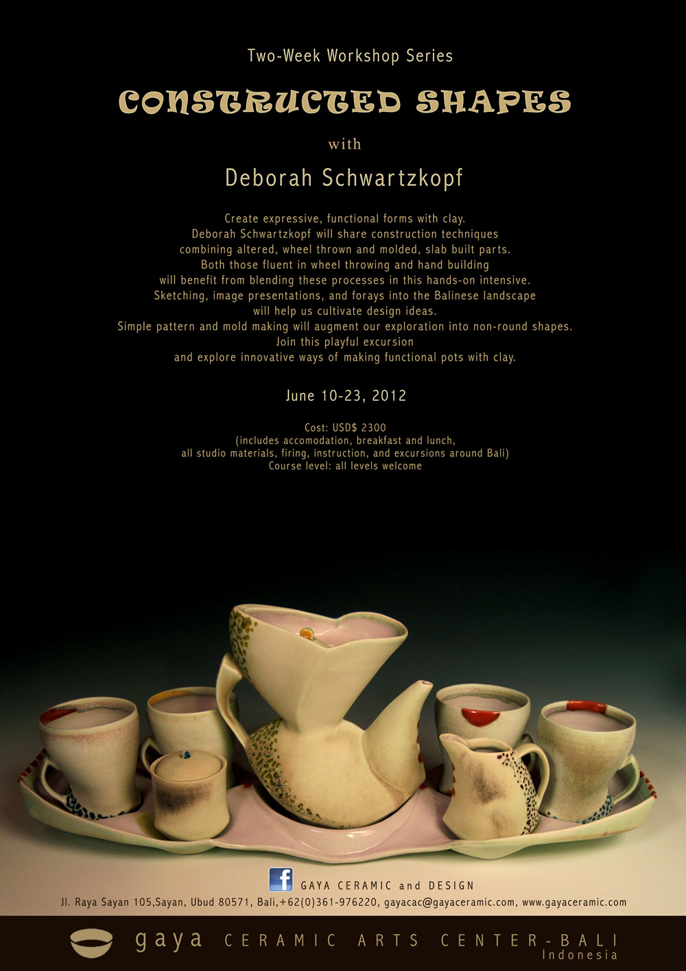 2012-06-DebShwartzkopf.jpg