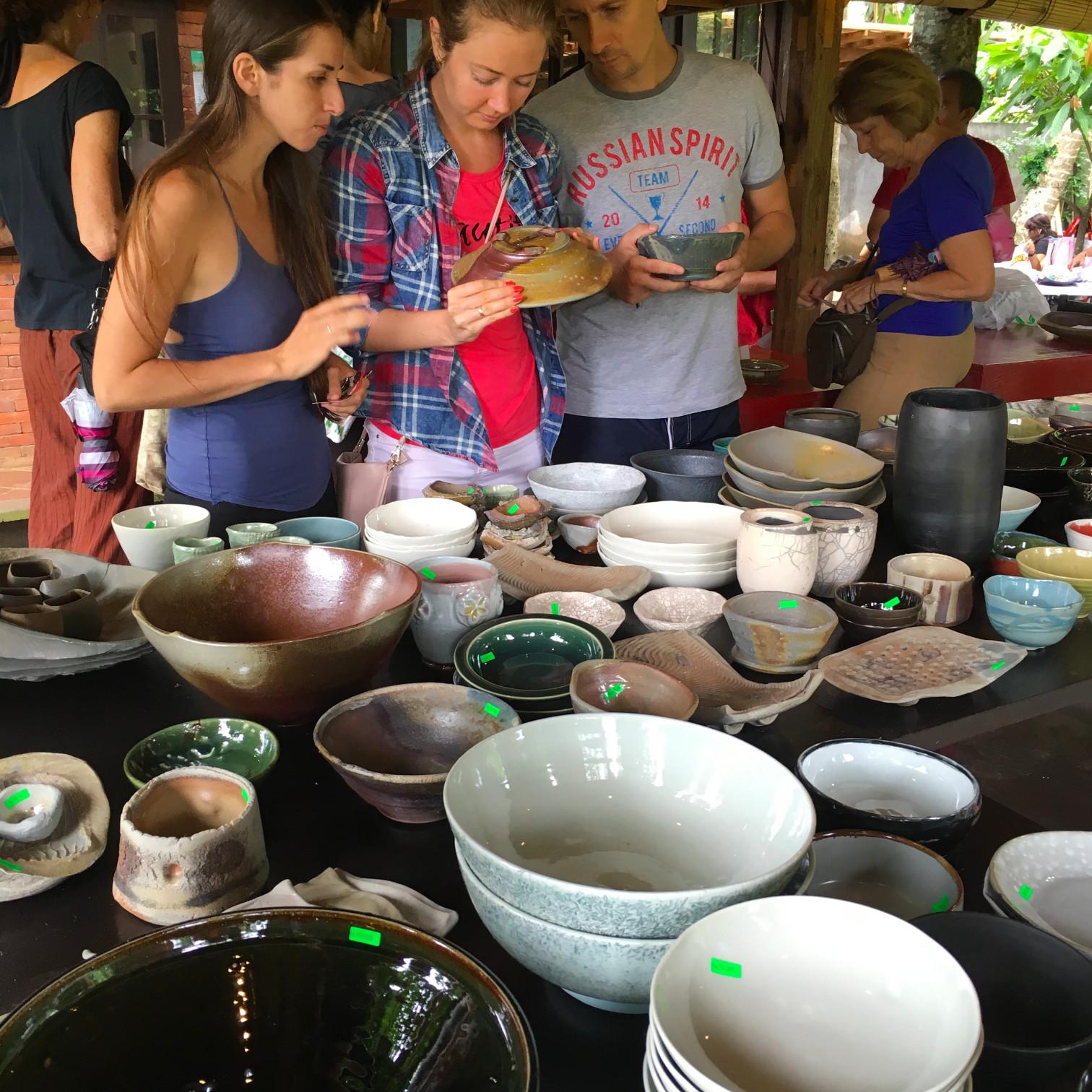 6-gaya-cac-mission-empty-bowls-fundraiser.jpg
