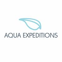 aqua expeditions.jpg