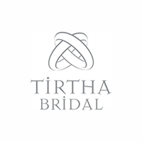 tirta bridal.jpg
