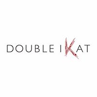 double ikat.jpg