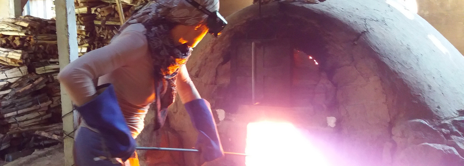 8-gaya-cac-team-slide-firing-kiln-inspiration.jpg