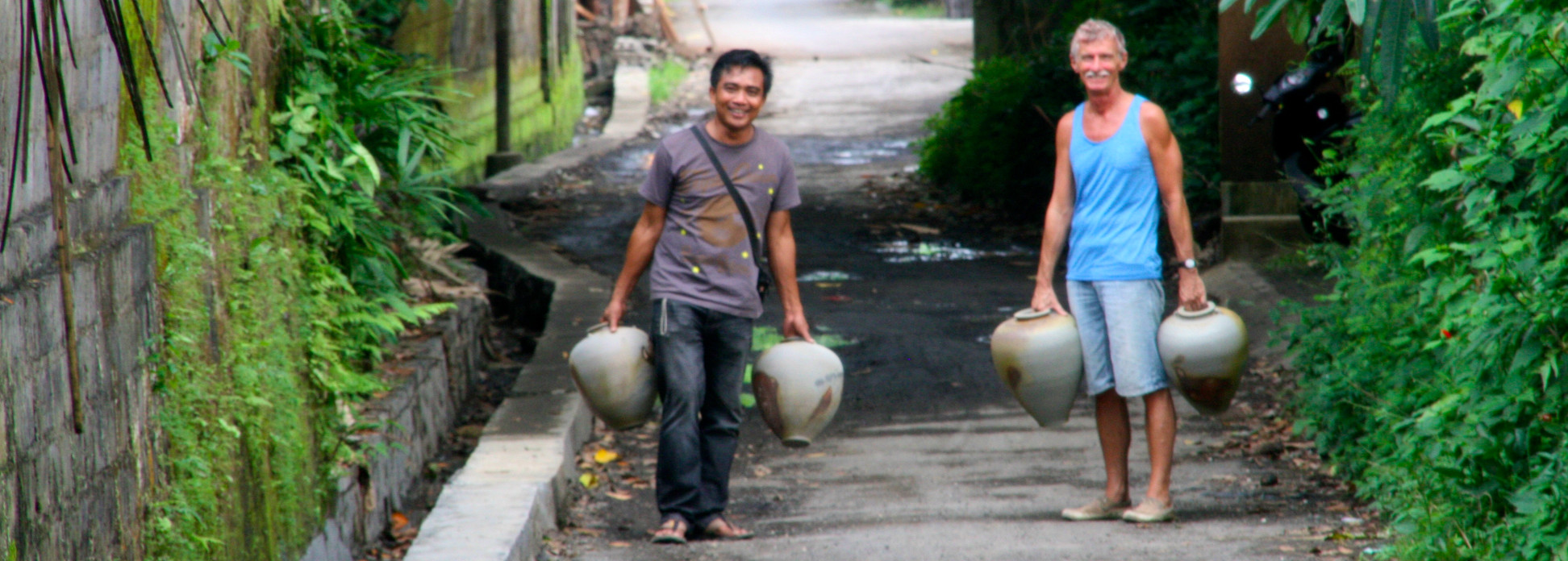 3-gaya-cac-membership-road-pots.jpg