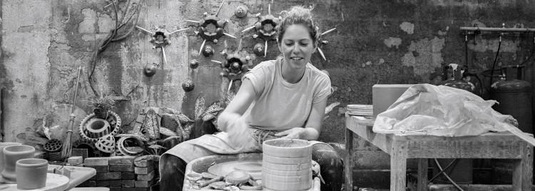 1-gaya-cac-internship-throwing-pottery.jpg
