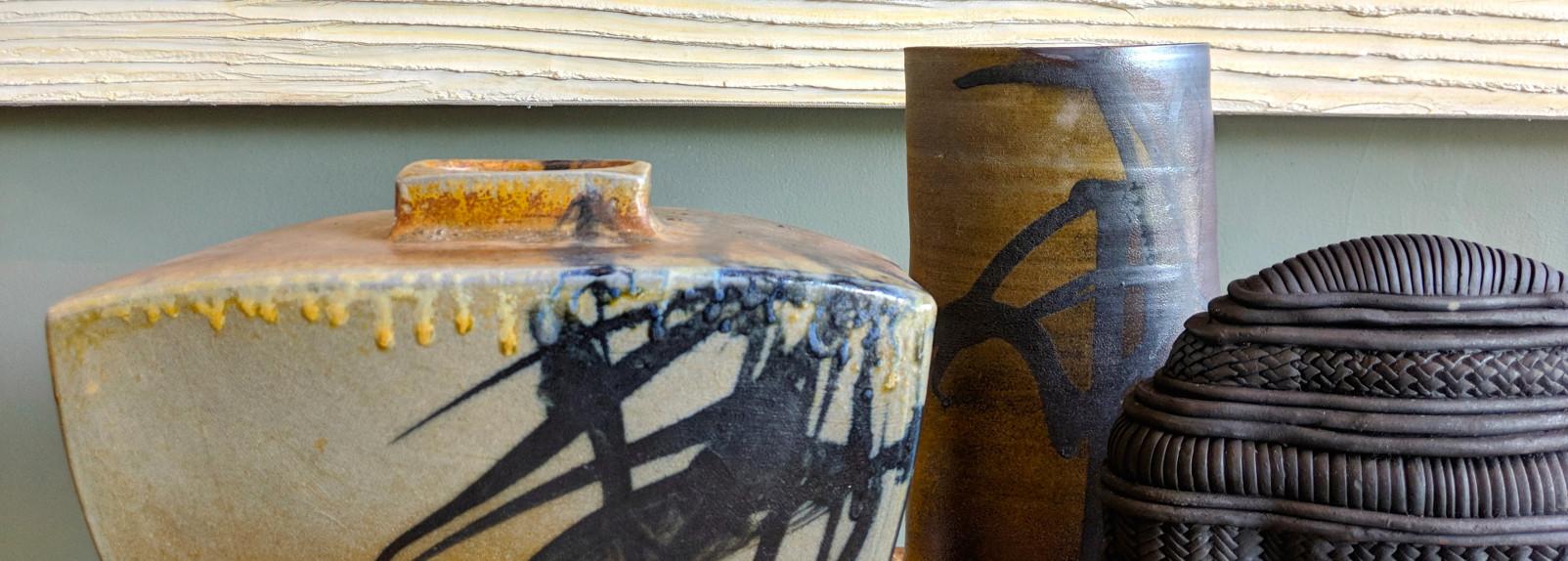 3-gaya-cac-artspace-still-life-ceramics.jpg