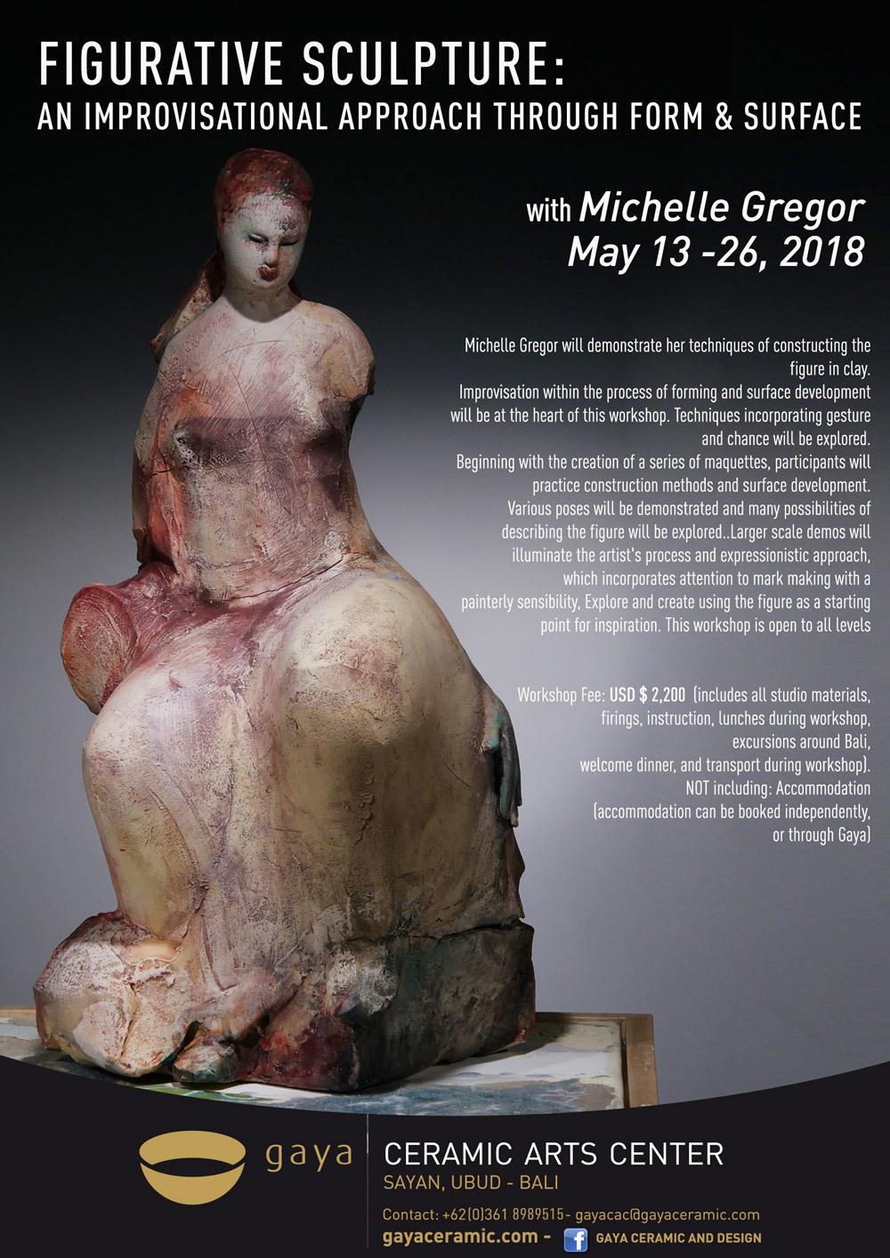 05-Michelle-Gregor-2018.jpg