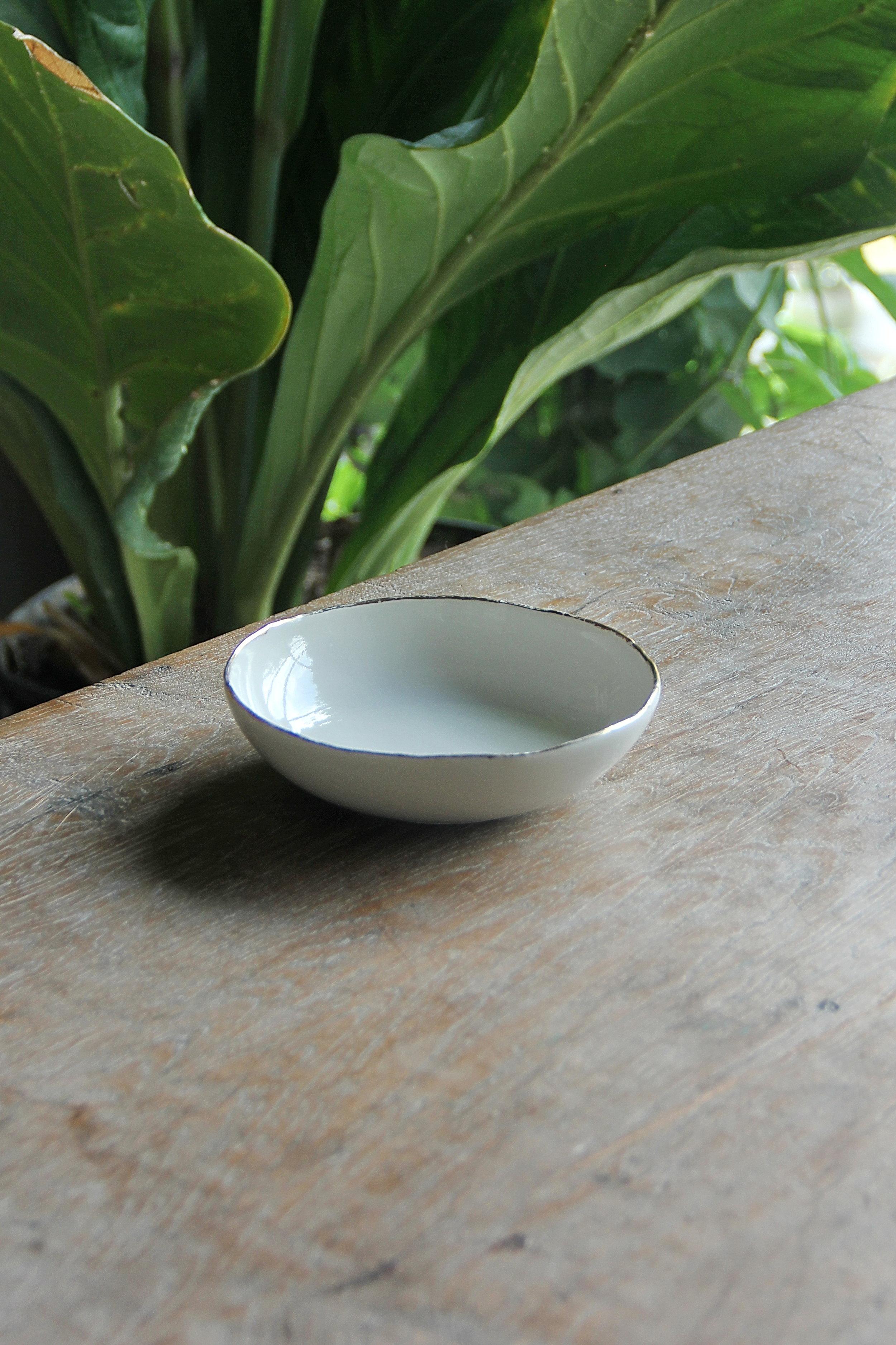 majesty soup bowl quarter.JPG
