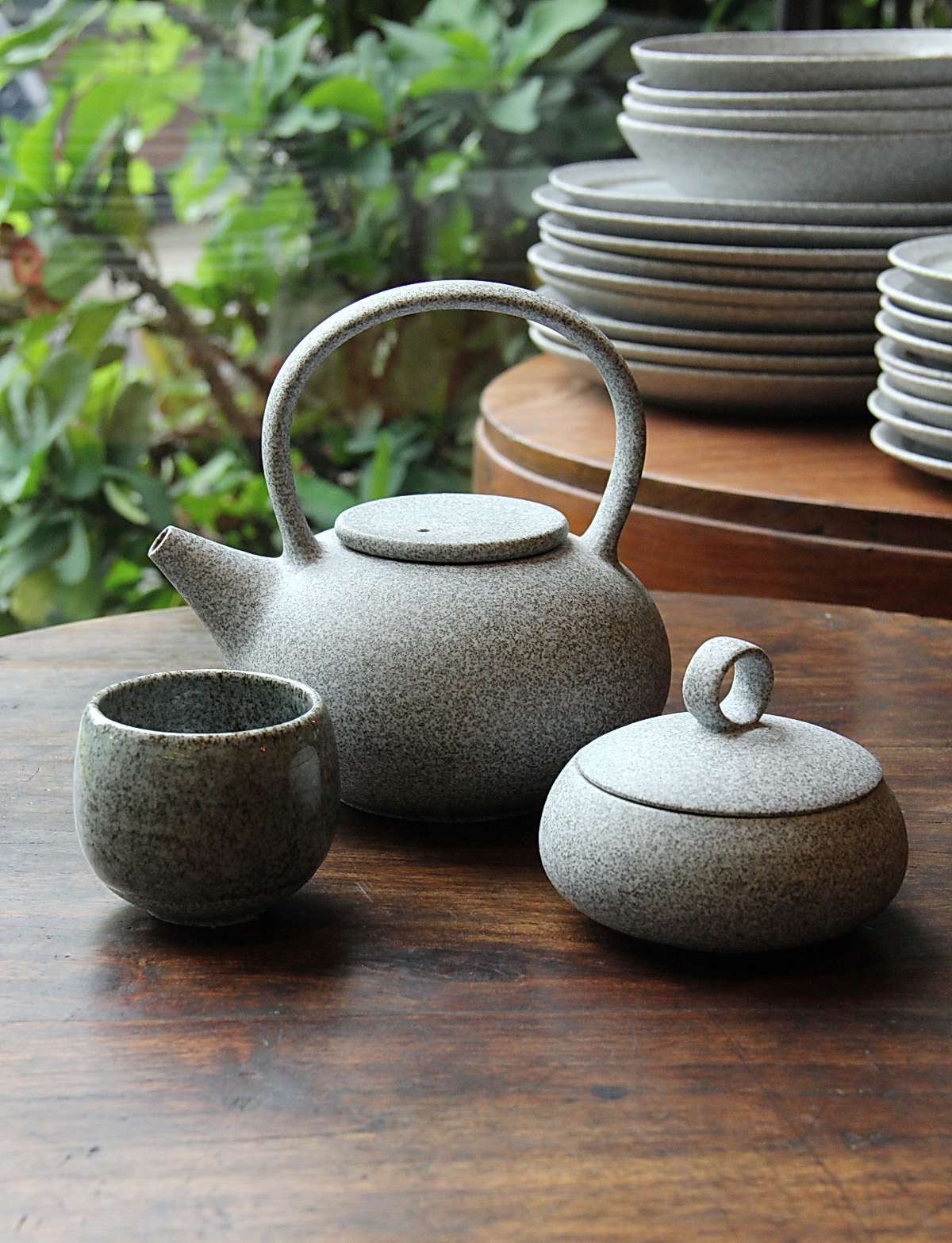 sandy tea set collection.JPG