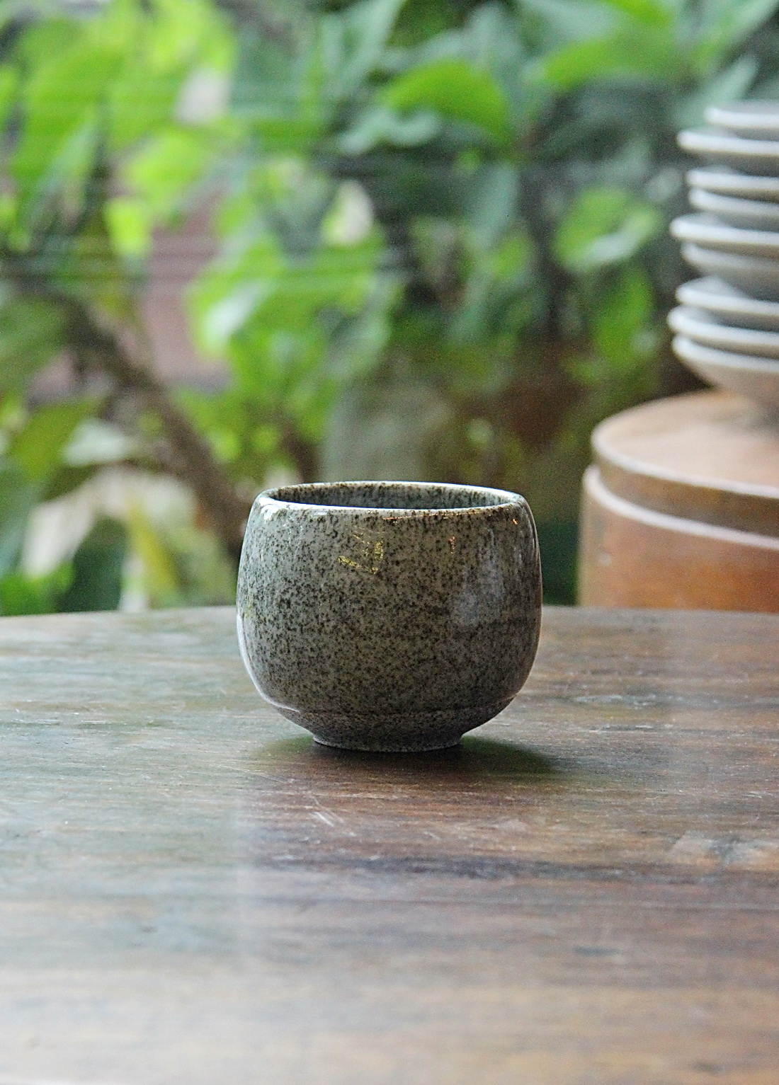 sandy tea cup.JPG
