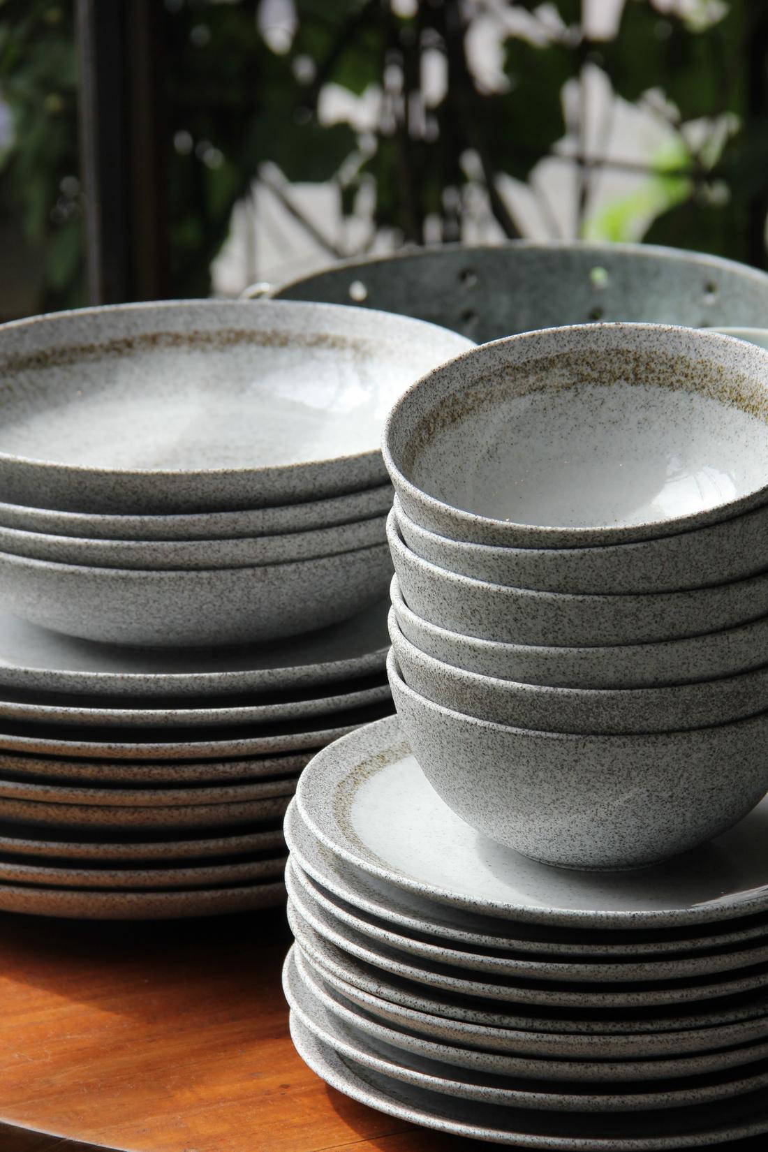 sandy table set collection2.JPG