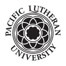 Pacific Lutheran University Dr. Miho Takekawa