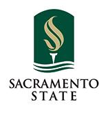Sacramento State University Dr. Daniel Kennedy