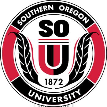 Southern Oregon University Dr. Terry Longshore Bryan Jeffs