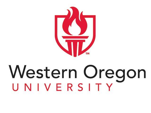 Western Oregon University Dr. Christopher Whyte