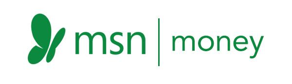 MSNMoney2.jpg