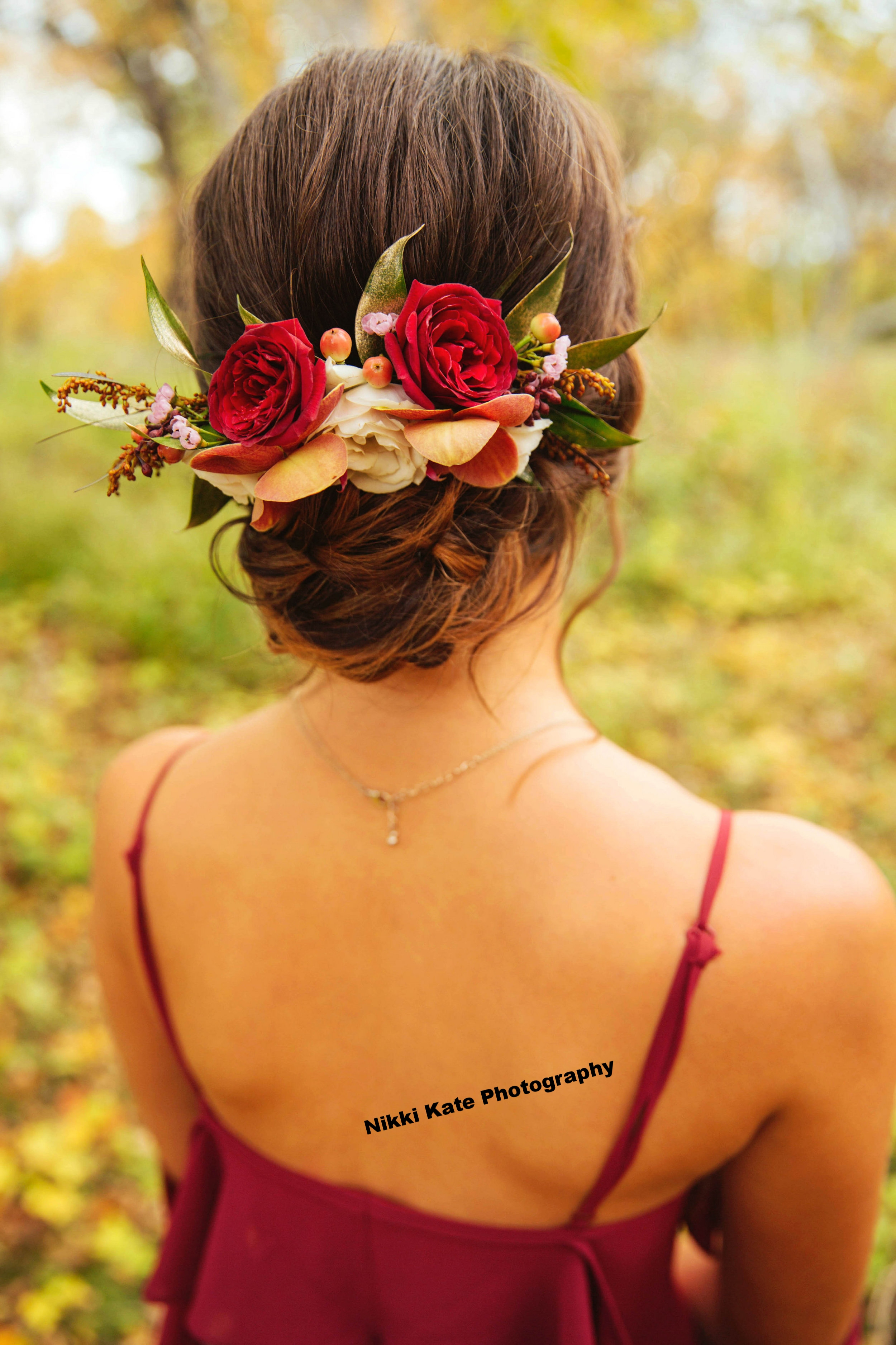 Hilary Evan Fall Styled Shoot-Hilary Evan-0024.jpg