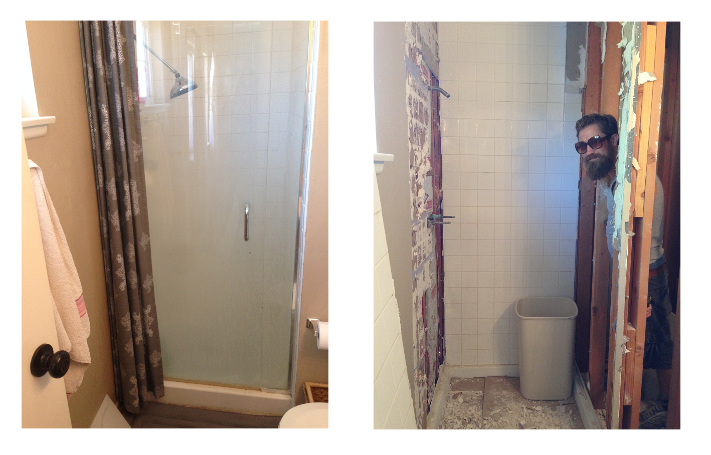 shower-pre-post-demo1.png