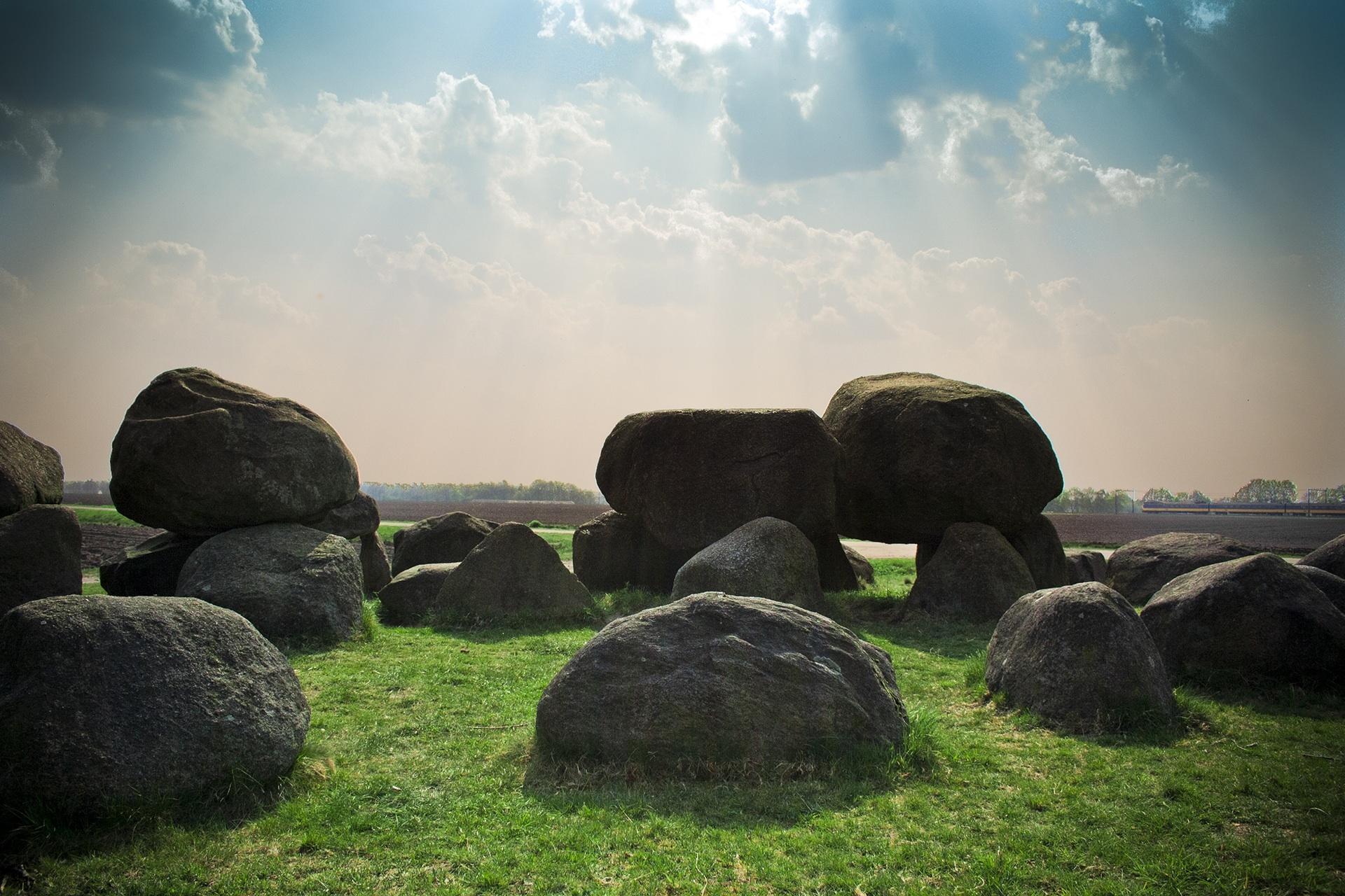 stones.jpeg