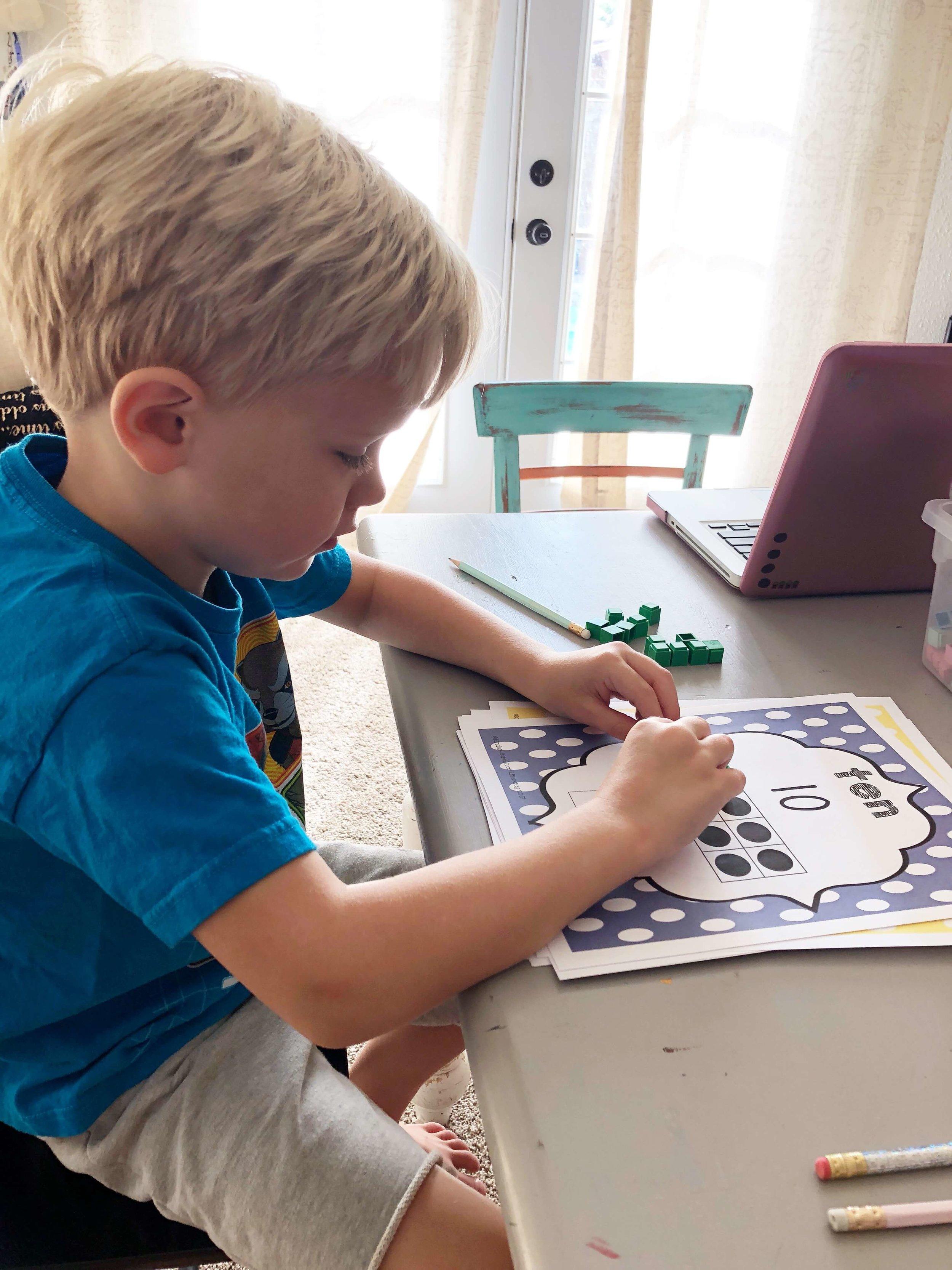 The Best Homeschool Curriculum 2019
