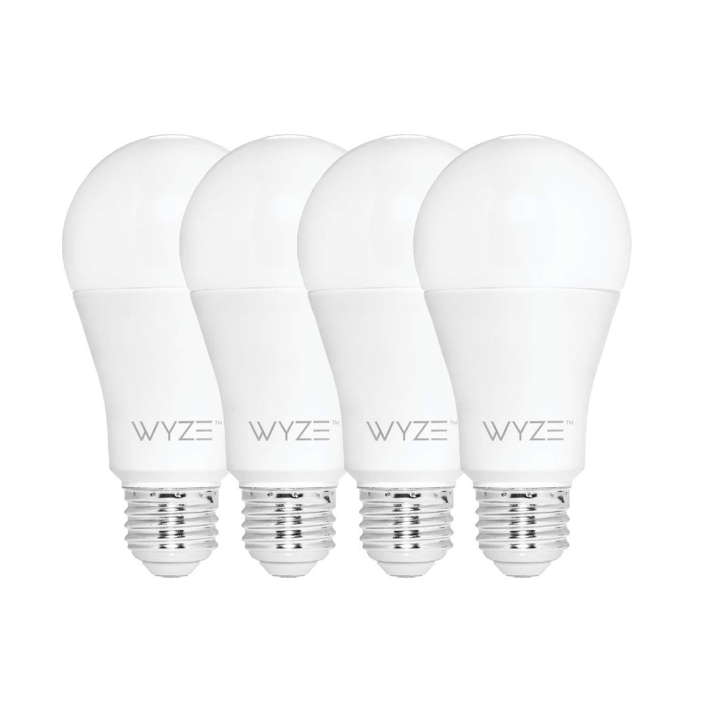 wyze-wifi-light-bulbs.jpg
