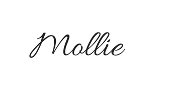 Mollie.png