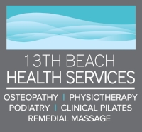 13TH_BEACH_LOGO_CMYK_GREY_BG_VERT_HR.jpg